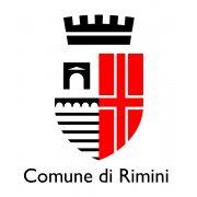 Comune di Rimini